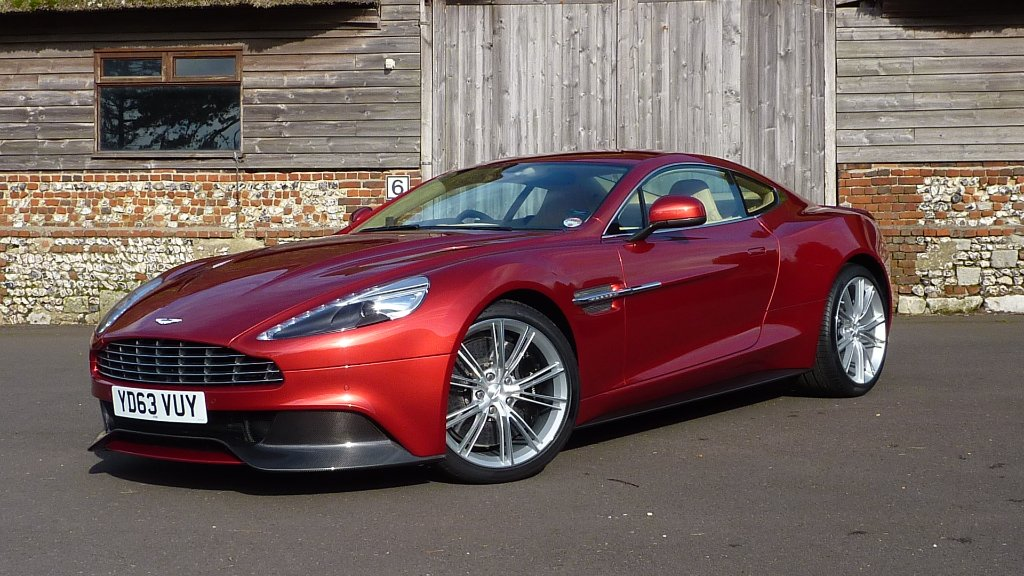 best electric remote control cars with Aston Martin Vanquish V12 22 2dr Touchtronic Auto 5 on Review moreover 460072 How Get Started Hobby Rc Vehicles furthermore Kidselectriccars co together with Aston Martin Vanquish V12 22 2dr Touchtronic Auto 5 additionally Bentley Rideon Cars C 17 32.